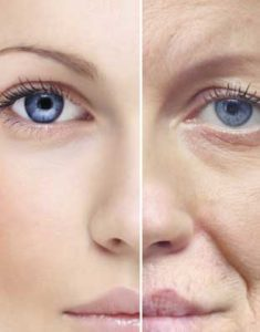 skin treatment in Indore