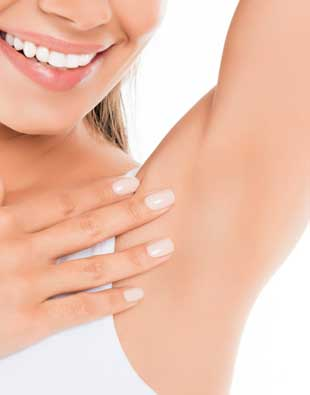 hair removal laser clinic hair reduction laser in Indore