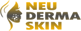 Skin Doctor (Dermatologist ,Specialist) in Indore with fee