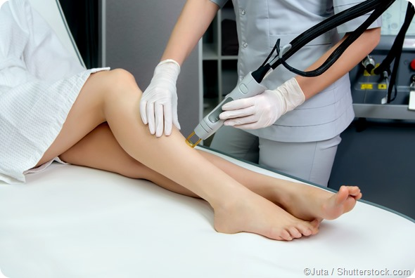 hair removal laser in indore